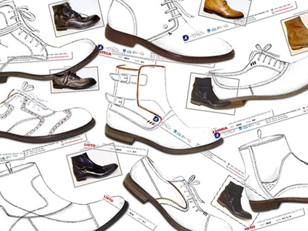 Killer Heels The Art of the HighHeeled Shoe Lisa Small